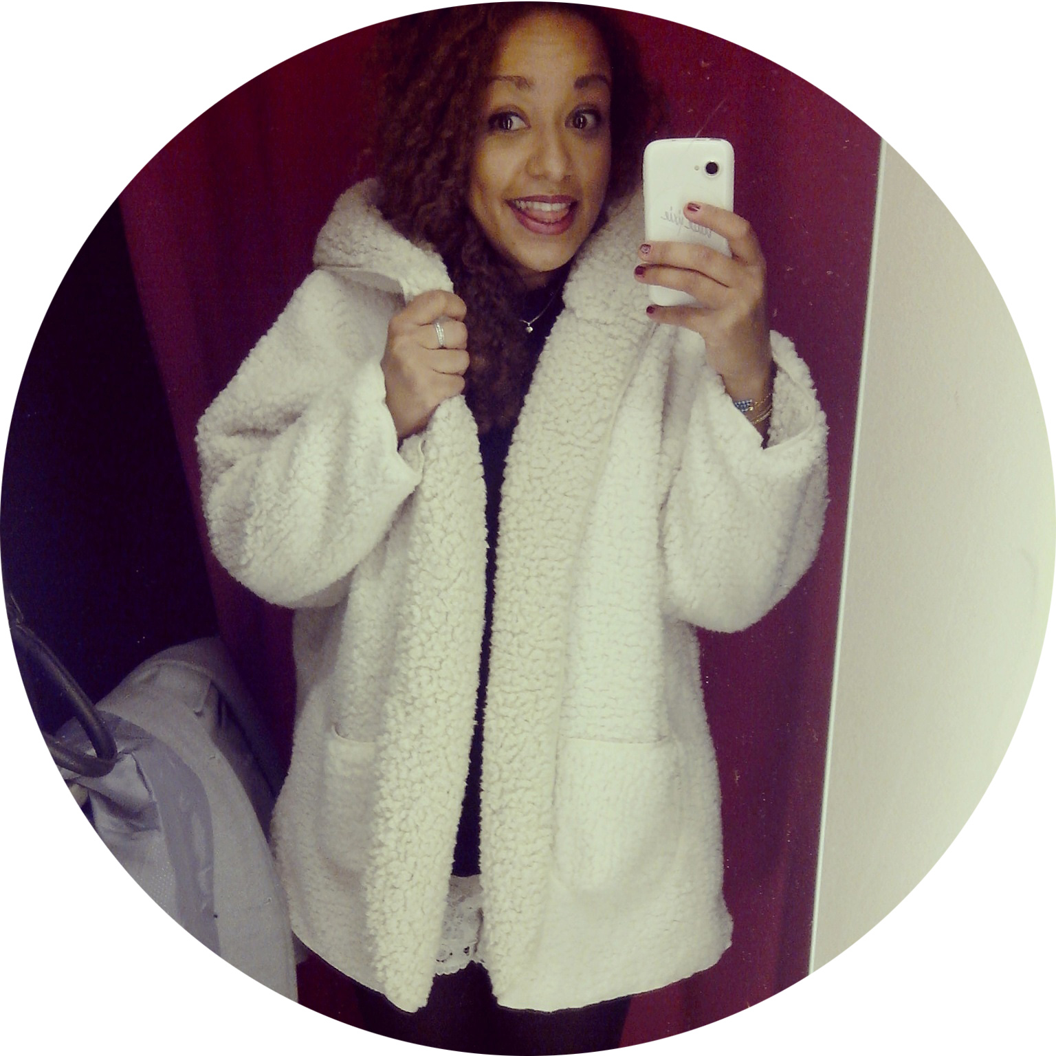 ELLEMIXE_Manon_profil