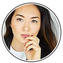 Ellemixe-kim-profil