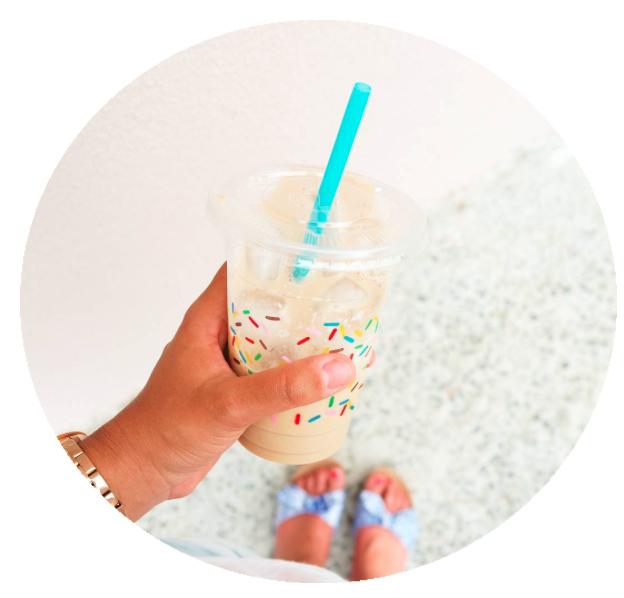 café-ellemixe-about