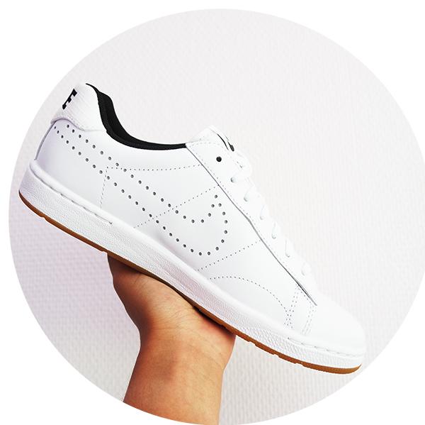 chaussures-ellemixe-about