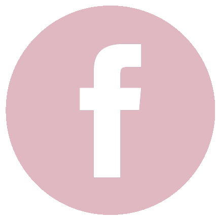 ellemixe-facebook