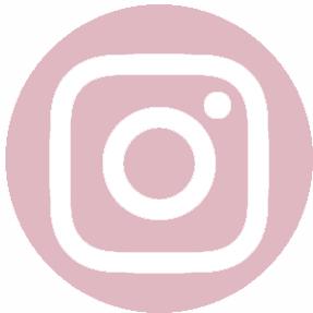 ellemixe-instagram