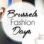Brussels Fashion Days