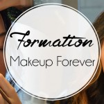 Dans les coulisses de Make Up For Ever #2