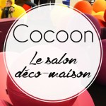 Le salon Cocoon