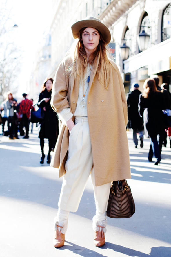 the_sartorialist_camel_coat