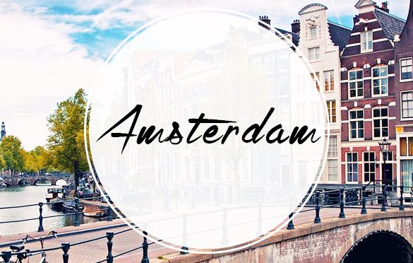 Amsterdam-1-couverture