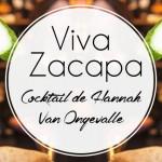 Viva Zacapa !