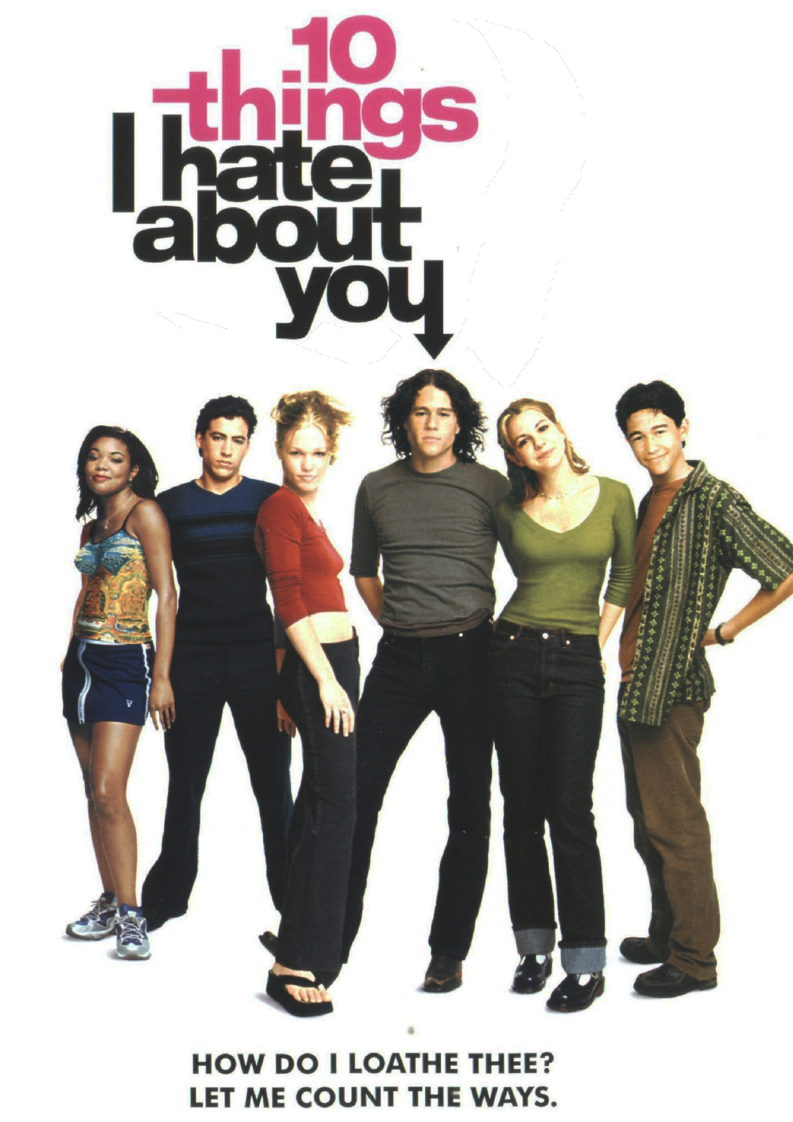 movienight-10_things_i_hate_about_you-copy