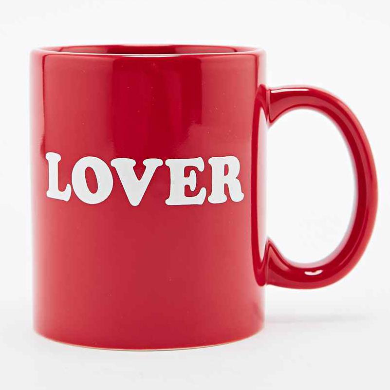 lovermug