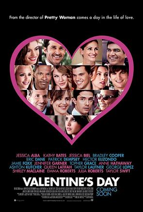 movienight-Valentines_day_poster_10