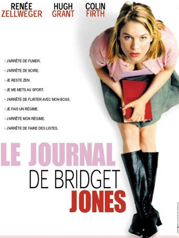 movienight-bridget