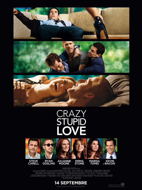 movienight-crazystupidlove