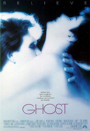 movienight-ghost