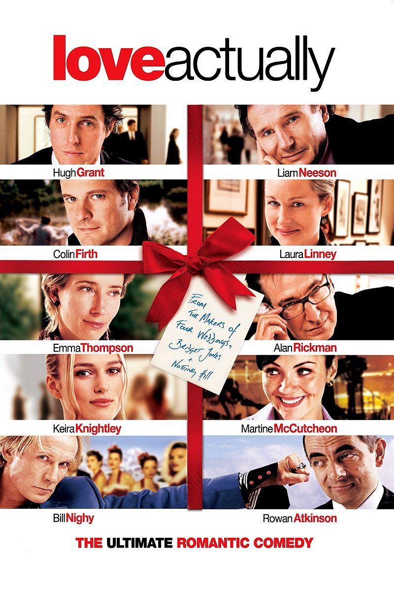 movienight-loveactually