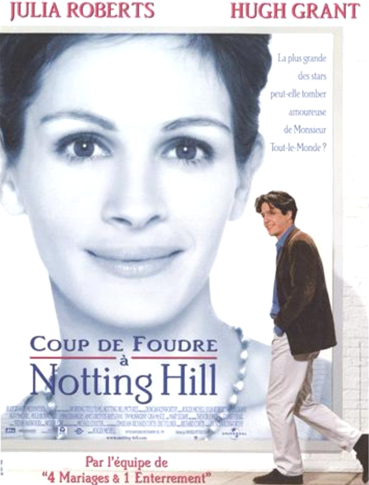 movienight-nottinghill