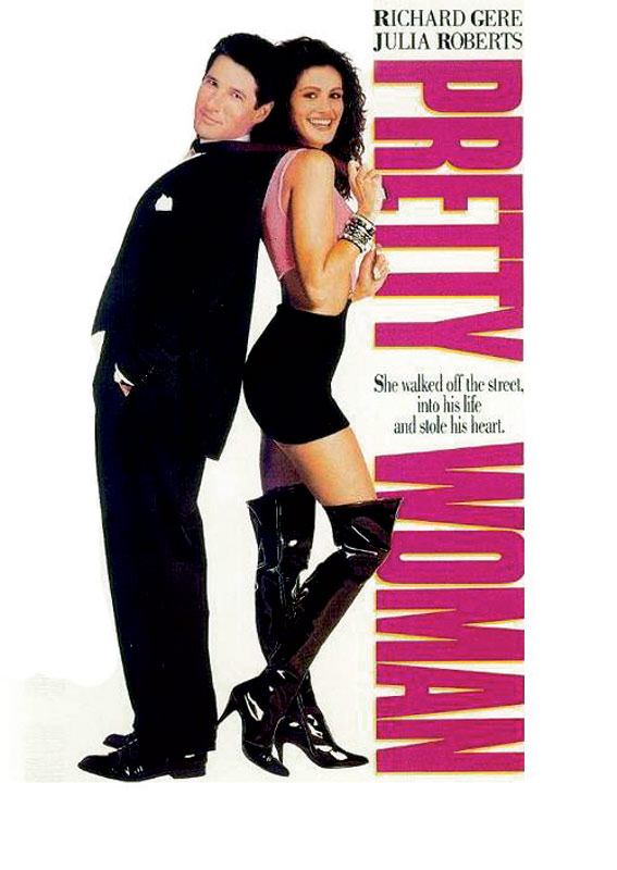 movienight-prettywoman