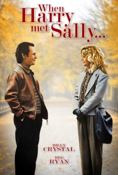 movienight-when_harry_met_sally_1989