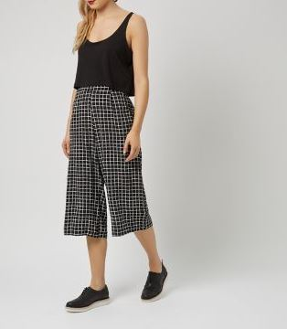 culotte-carreaux-new-look