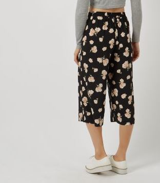 culotte-fleurie-new-look
