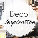 Déco : on fait le plein d'inspirations !