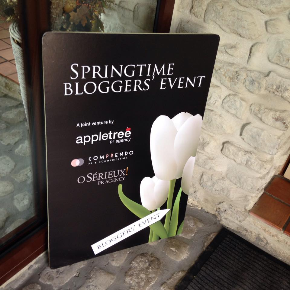 boetfort-blogger-event