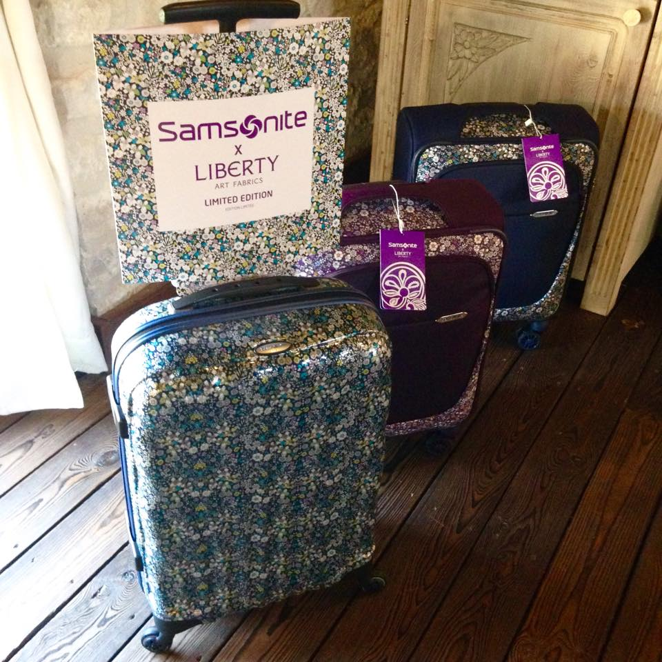samsonite-blog-pressday-liberty