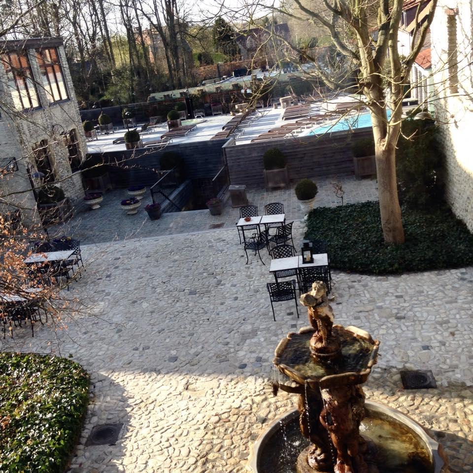 boetfort-termae-terrasse
