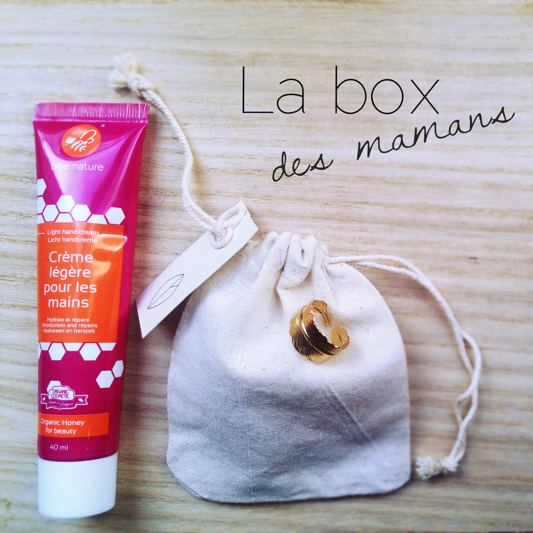 Mother'sday_BoxBeenatureTiroirdelou