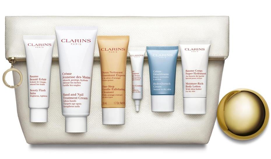 Mother'sday_coffretClarins