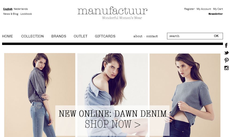 manufactuur-online-shop-belgique