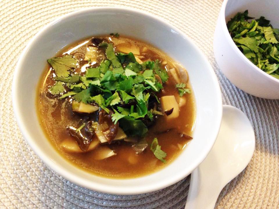 soupe-champignon-chinoise-ellemixe