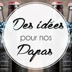 Father's Day : 16 idées à offrir