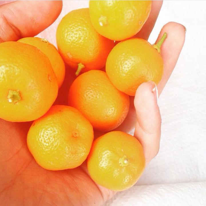 Kumquat-IGcordialement_eim