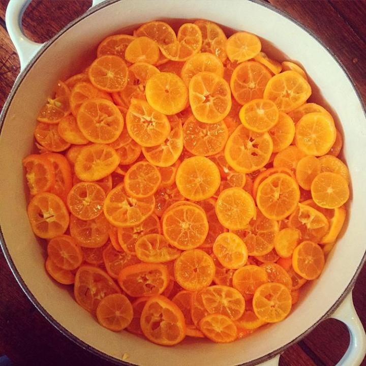 Kumquat-IGsunningdalefarmkitchen