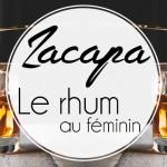 Zacapa : le rhum au féminin