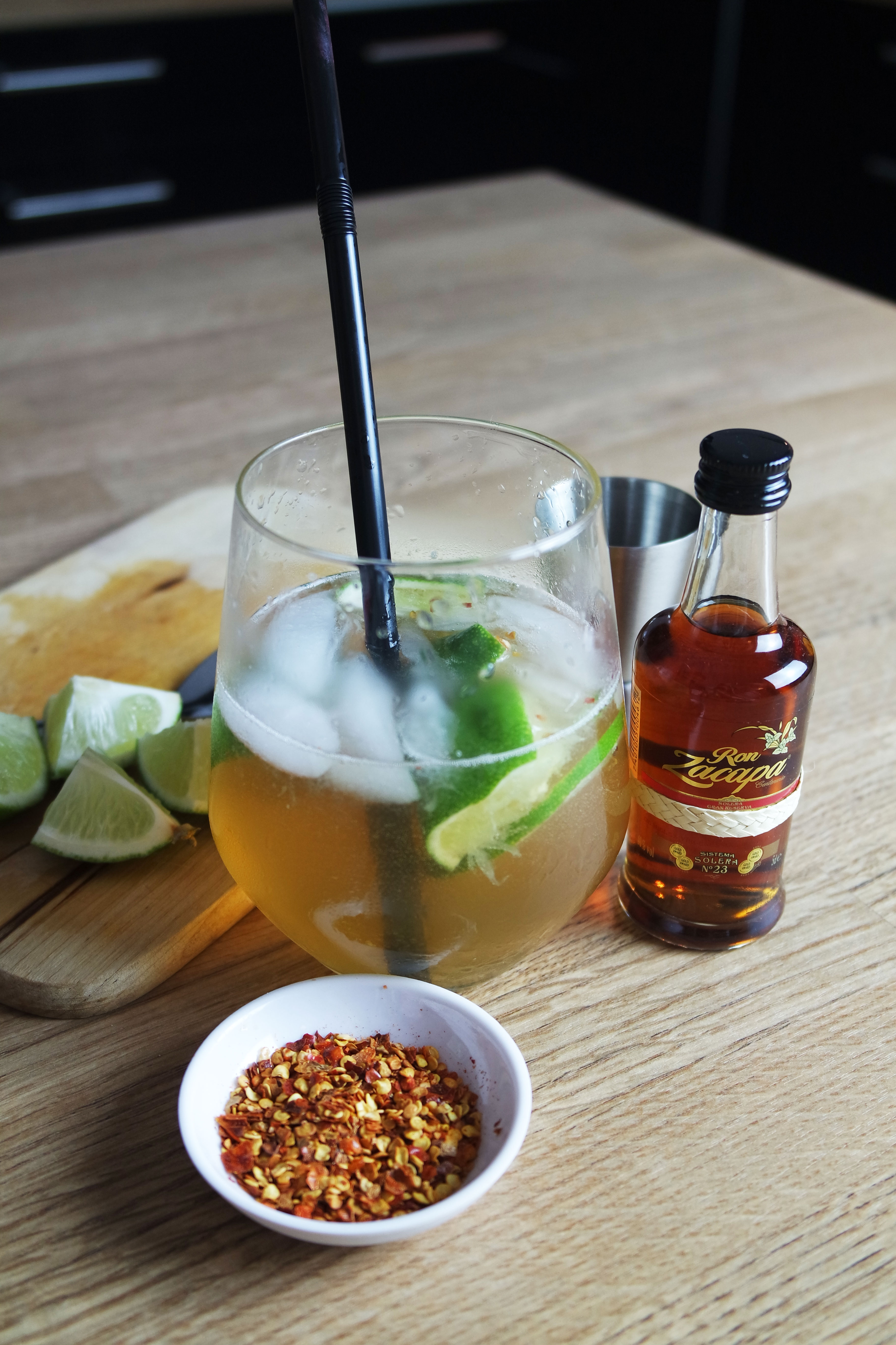 cocktail-rhum-zacapa-gingembre-recette