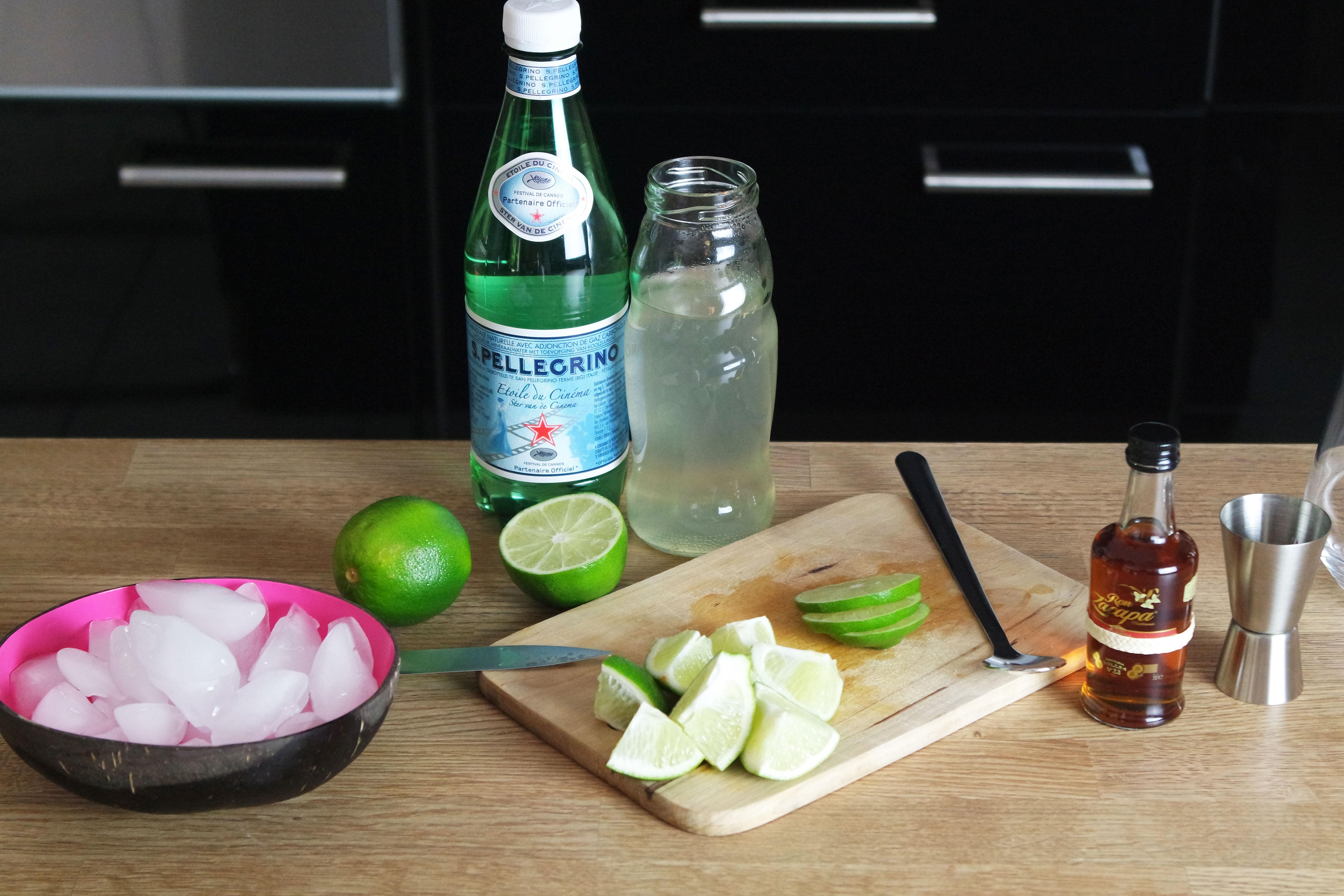 recette-ginza-cocktail-rhum-zacapa-lime-blog-ellemixe
