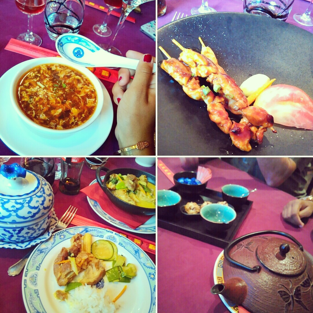 EspritBouddha-plats-menu