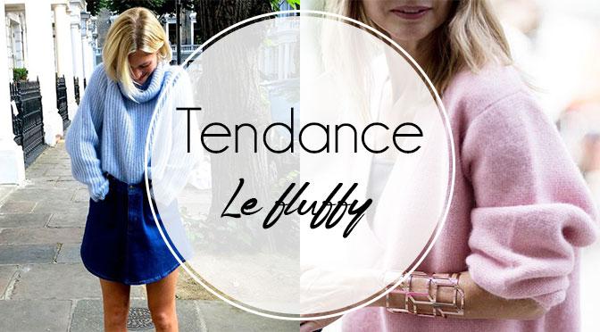 tendance-fluffy-2015