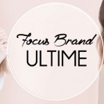 Focus Brand : ULTIME
