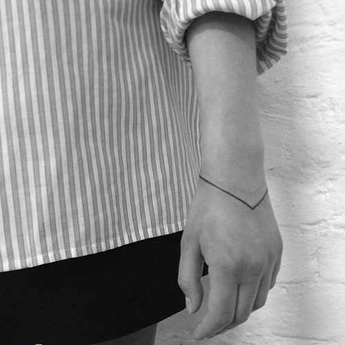 bracelet-illusion-tattoo