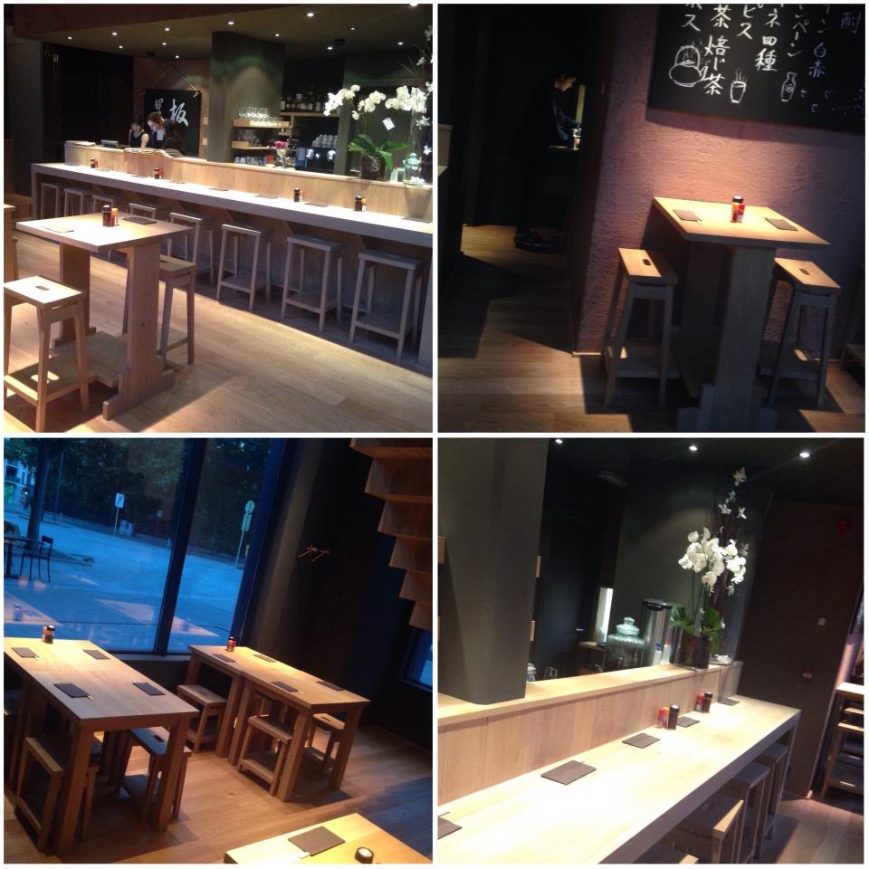 kokuban-restaurant-bruxelles-ramen-gyozas-avis