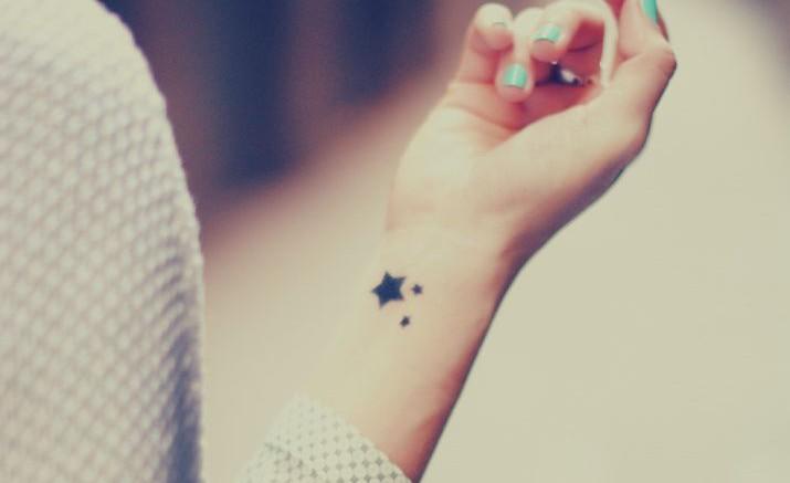 stars-tattoo
