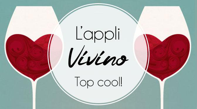 vivino-application-vin-choisir-2015-réseau
