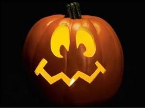 Halloween-pumpkinfunny