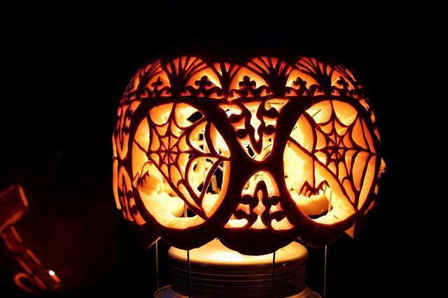 Halloween-pumpkin16