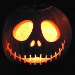 Halloween-pumpkin19