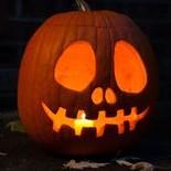 Halloween-pumpkin20