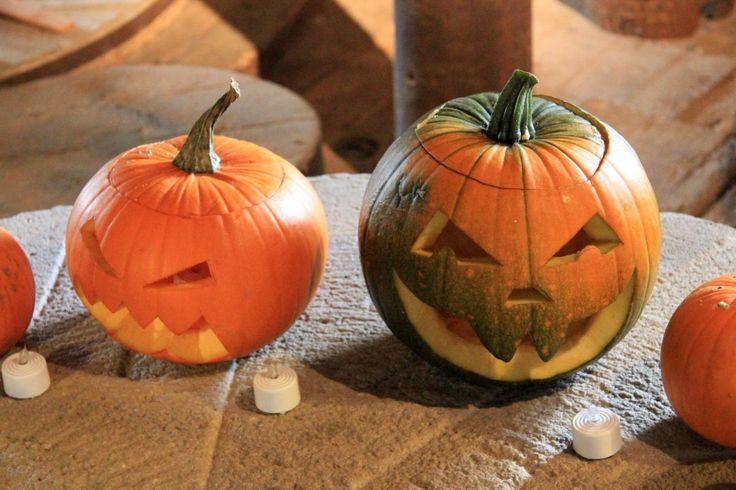Halloween-pumpkin21